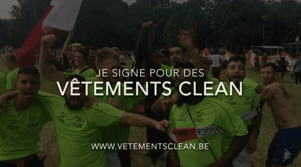vetementclean_cover