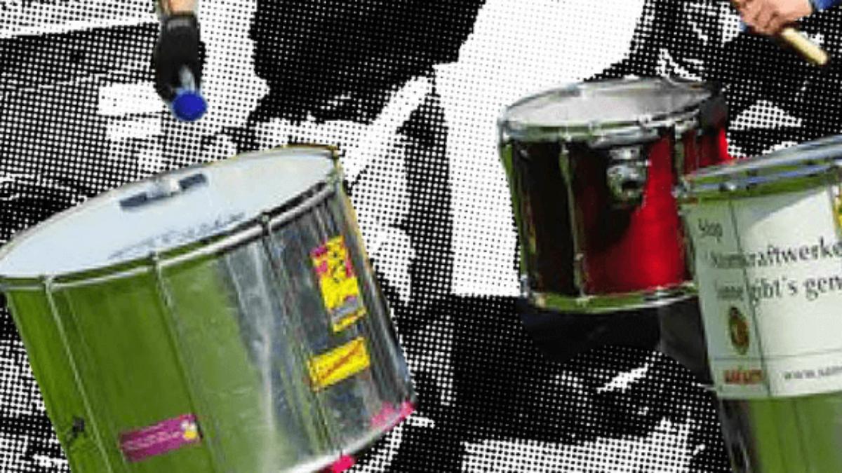 Screenshot_2019-04-15 Atelier Percussion Militante - Batucada