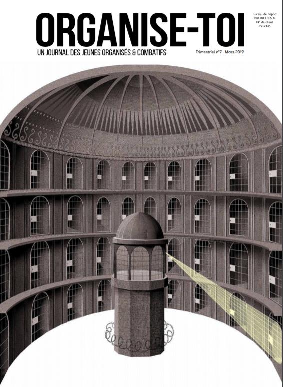 orgamars2019_cover