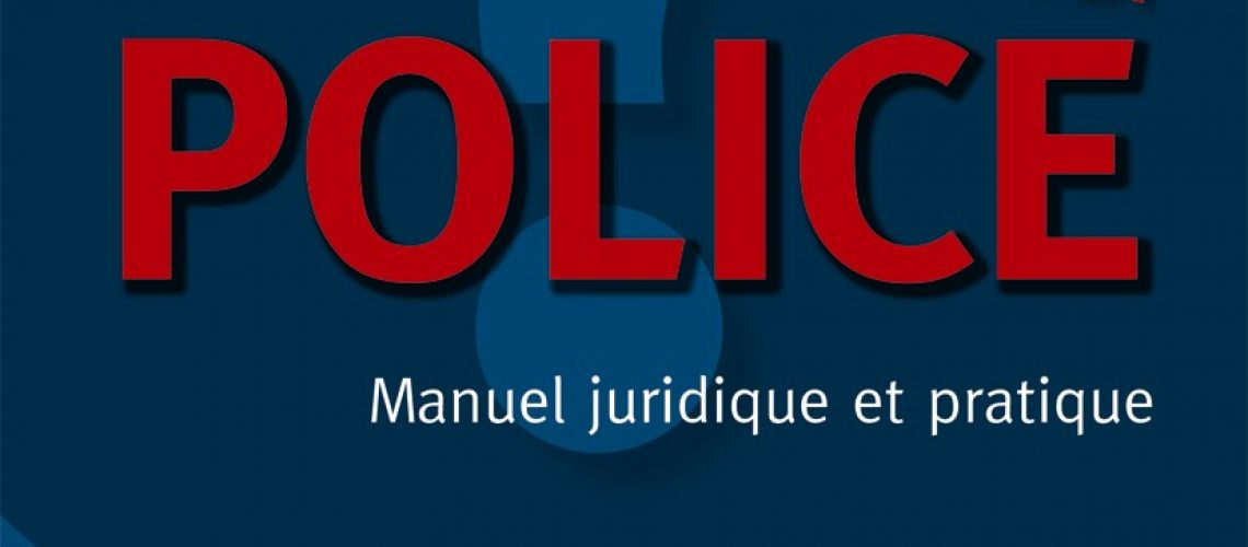 droits-police-cover1